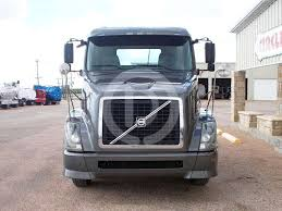 volvo 2011 truck 2011 volvo vnl64t300 day cab truck for sale 390 248 miles