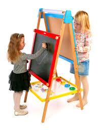 best art easel for kids furniture easels for kids formalbeauteous childrens adjustable
