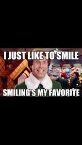 Elf Movie Meme - 9 more fridays til christmas buddy the elf meme generator elf