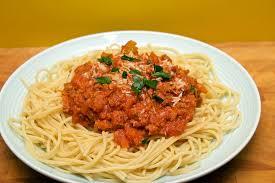 ricardo cuisine ricardo cuisine cooker bolognese sauce s cookbook