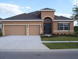 Home Interior Design Tampa New Tampa Home Rental Call Nick 813 598 3134 Live Oak