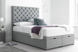 giveaway 4ft6 monte carlo ottoman bed the design sheppard