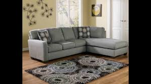 furniture alluring sleeper sofas for small spaces design youtube
