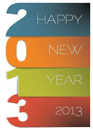 new years greeting card best 25 new year card ideas on new year card design