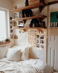 cozy bedroom ideas cozy bedroom ideas best cozy bedroom ideas only on cozy bedroom