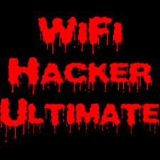 hacker tool apk gmail hacker apk gmail hacker 1 0 apk 1 17 mb