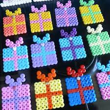 795 best fused bead patterns images on pinterest fuse beads