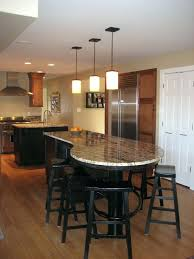 island kitchen designs layouts kitchen layout with island fitbooster me