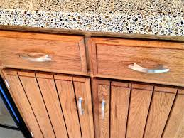 Refacing Cabinets Diy by Here U0027s Some Diy Tips On How To Reface Your Own Cabinets