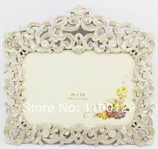 antique picture frames cheap home design architecture cilif