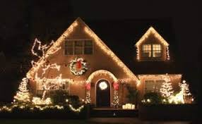 the grinch christmas lights outdoor christmas decor theft ackerman security systems