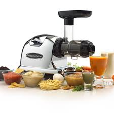 does amazon put cpus on sale for black friday amazon com omega j8006 nutrition center juicer black and chrome