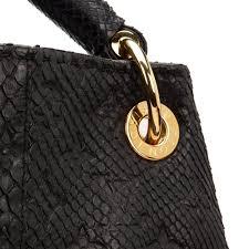 louis vuitton artsy mm bag louis vuitton artsy mm 2011 hb837 second hand handbags xupes