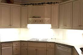 under cabinet fluorescent light diffuser under cabinet flourescent lighting fluorescent light diffuser gilesand