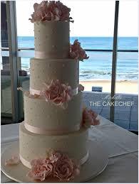 wedding cake newcastle custom wedding cakes from newcastle bakers wedding