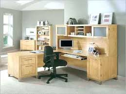 Ikea Home Office Furniture Uk Ikea Home Office Desk Decoratg Ikea Home Office Desks Uk Nk2 Info