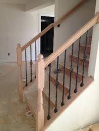 Handrails And Banisters For Stairs Banister Stairway Railings Stairs Design Design Ideas