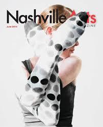 lexus is250 for sale nashville tn 2014 july nashville arts magazine by nashville arts magazine issuu