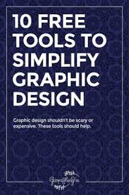 Small Graphic Design Business From Home 32 Online Graphic Design Tools To Help You Create Viral Images