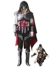 milanoo com buy cheap assassin u0027s creed game cosplay costume