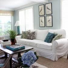 Cozy Sunroom Exterior Sunroom Ideas For Home Interior And Exterior Decoration