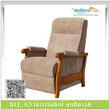 Chairs For Elderly Riser Recliner Big Mens Chairs Recliner Chairs Home Decorating Ideas Zq46j3w41v