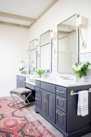 Colorful Bathroom Ideas 792 Best Home Images On Pinterest Room Live And Bathroom Ideas