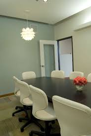 20 best cool meeting rooms images on pinterest projects black