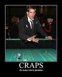 Funny Casino Memes - casino gambling puns online casino portal