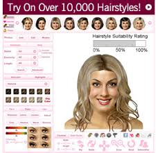 hairstyles haircuts and hair colors thehairstyler com