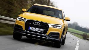 audi philippines audi ph launches q3 compact suv top gear ph