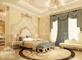 Bedroom Interior Design Master Bedroom Design - Master bedroom interior designs