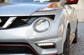 nissan nismo 2016 2016 nissan juke nismo rs test drive review autonation drive