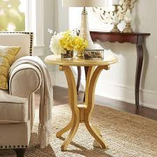 Furniture Let s Decor Your Living Room And Bedroom With Yellow