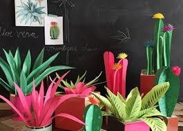 Diy Garden Crafts - garden crafts u2013 dollar store crafts