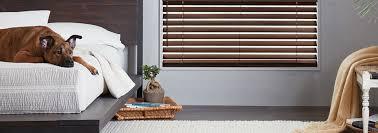 pet safe blinds shades u0026 shutters put safety first