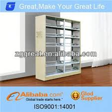 Used Bookshelf Buy Cheap China Library Furniture Malaysia Products Find China