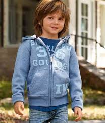 toddler boy long haircuts funky design long hairstyles for simple stylish haircut