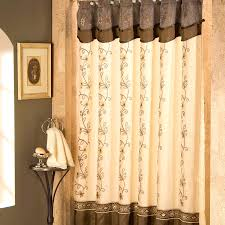 Sears Drapes And Valances by Sears Curtains And Valances Home Design Ideas