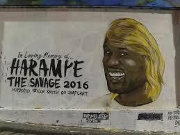Graffiti Meme - meme wars lush hillary clinton and graffiti on instagram