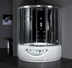 15 best steam showers reviews updated 2017