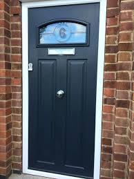 front doors front door ideas solidor front doors solidor london