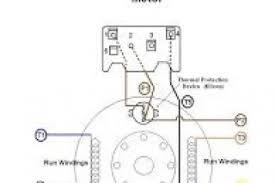 wiring diagram for ge dryer motor wiring diagram