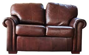 Furniture Stores In Kitchener Waterloo Leather Furniture Cleaner Diy Conditioner Best Repair Kitchener