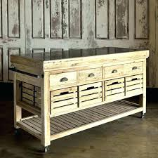movable kitchen islands with stools kitchen island wheels irrr info