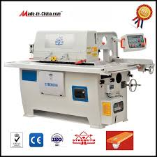 Woodworking Machine Suppliers Uk by Woodworking Machine In Sri Lanka Made In China Buy Woodworking