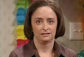 the in house debbie downer above the