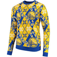nba sweaters buy nba sweaters from nbastore