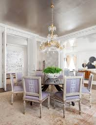 Dining Room Ceiling Designs Best 20 Formal Dining Rooms Ideas On Pinterest Formal Dining