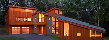 howell custom building north shore ma custom home builders